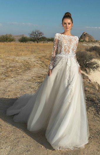 Eva Lendel Style Betany