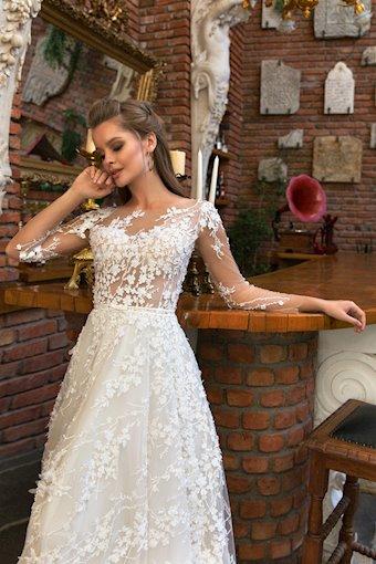 Eva Lendel Style Erin