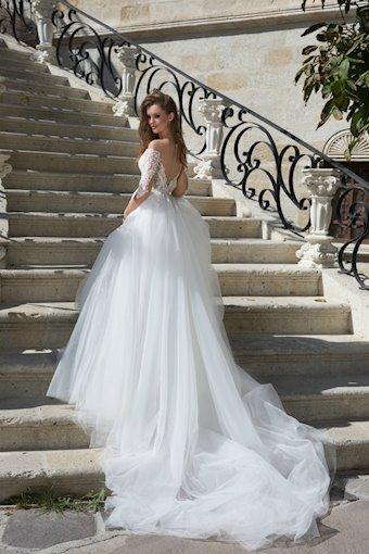 Eva Lendel Style Jenna