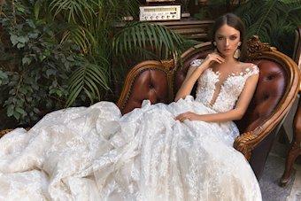 Eva Lendel Style #Klaris