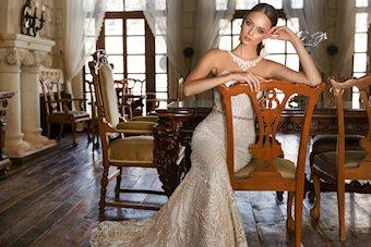 Eva Lendel Style #Kleo
