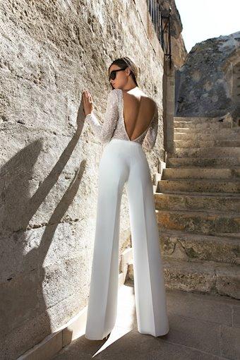 Eva Lendel Style Kody