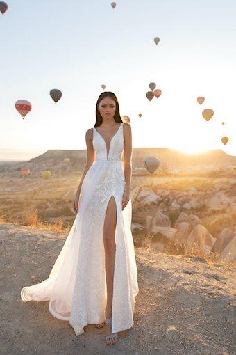 Eva Lendel Style #Kristina