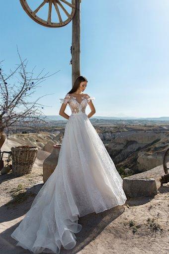 Eva Lendel Style Leiton