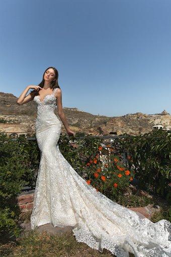 Eva Lendel Style Megan