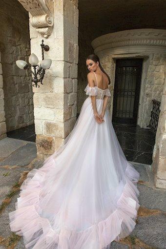 Eva Lendel Style Milly