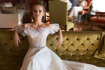 Eva Lendel Style #Teona