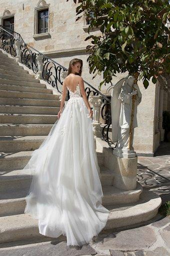 Eva Lendel Style #Teresa