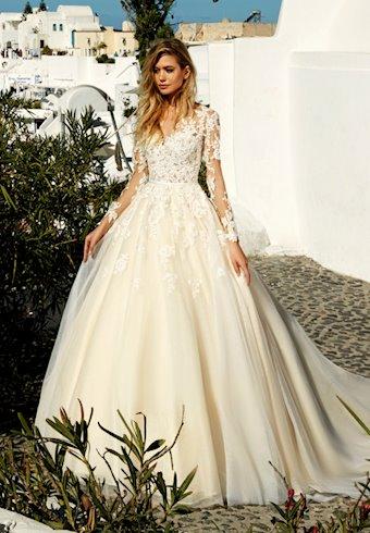 Eva Lendel Style Allen