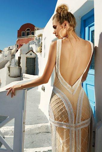 Eva Lendel Style #Antonia