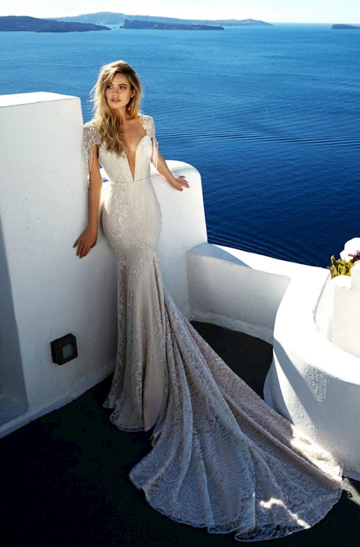 Eva Lendel Style #Bler Image