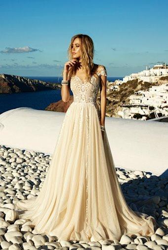 Eva Lendel Style Cameron