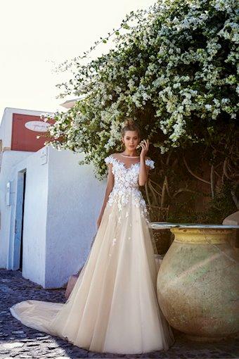 Eva Lendel Style Holly