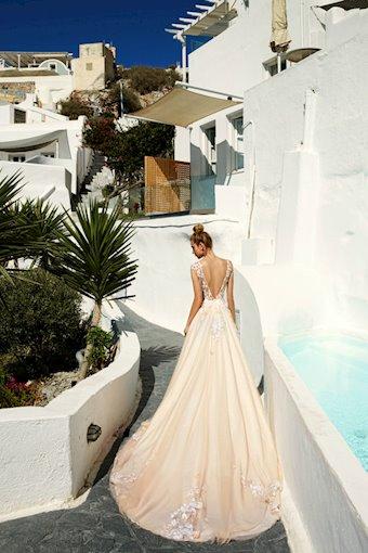 Eva Lendel Style #Kate