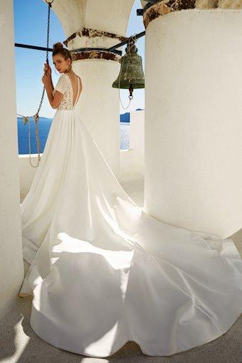 Eva Lendel Style Sidny