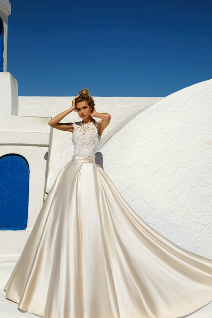 Eva Lendel Style #Talia Image
