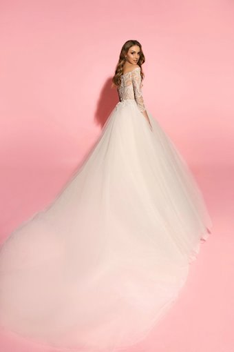 Eva Lendel Style Karolina