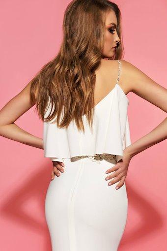 Eva Lendel Style Leen