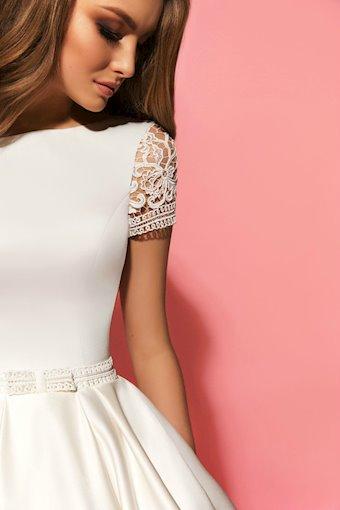 Eva Lendel Style Rubby