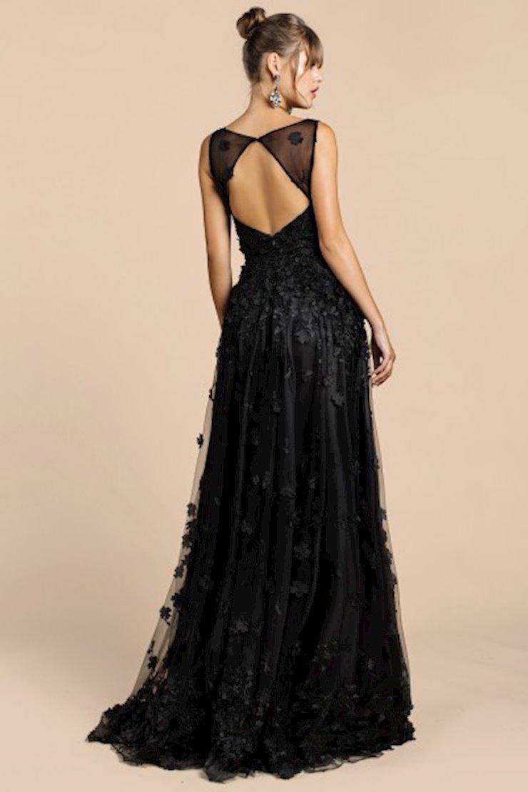 A&L Couture A0120