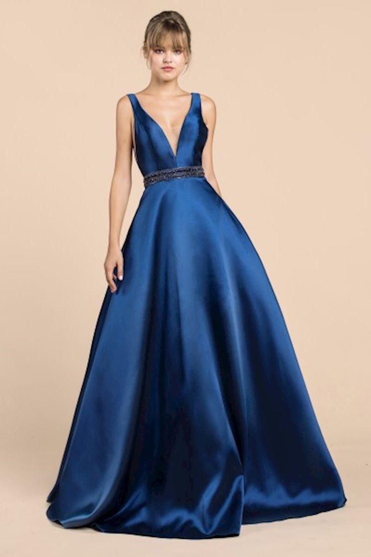A&L Couture A0200