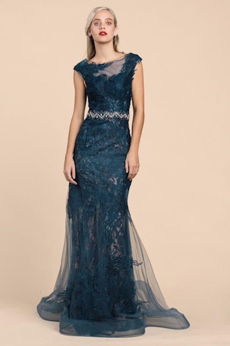 A&L Couture A0225