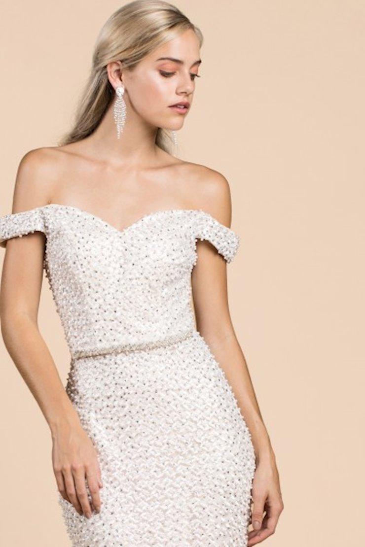 A&L Couture A0377