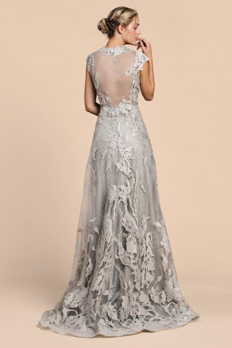 A&L Couture A0390
