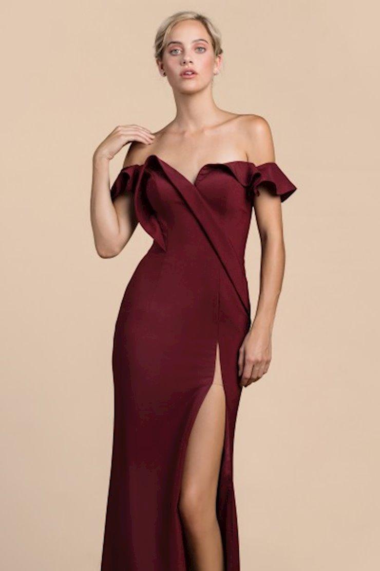 A&L Couture A0437