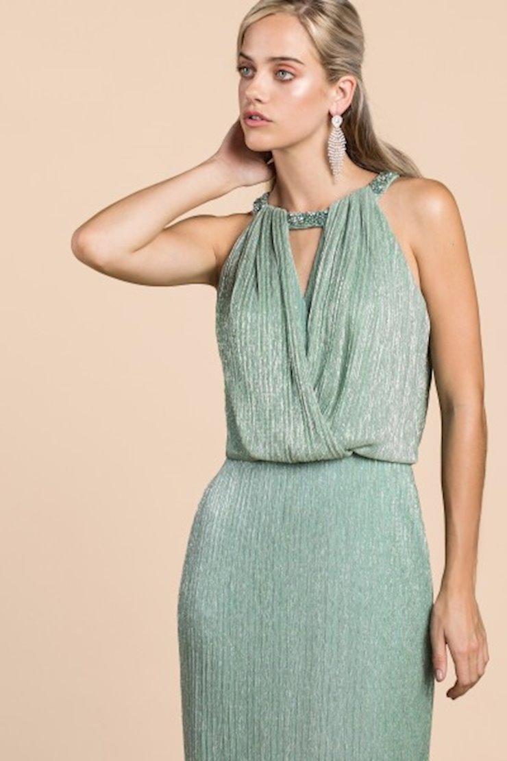 A&L Couture A0500