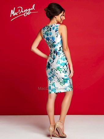 Mac Duggal Style #30237