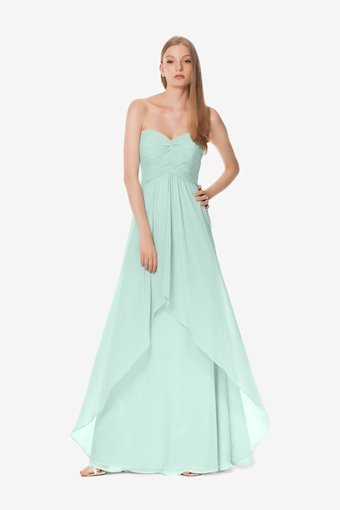 David Tutera for Gather and Gown