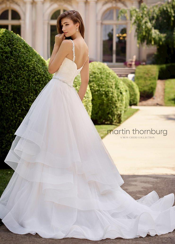 Martin Thornburg 118267