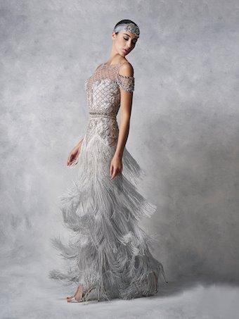 Janique Style #W1683