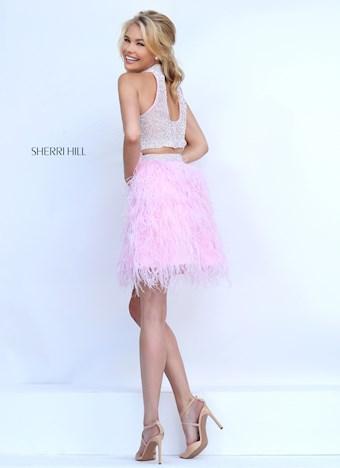 Sherri Hill 11296