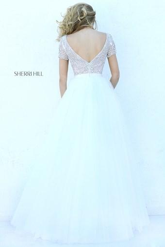 Sherri Hill Style #50710