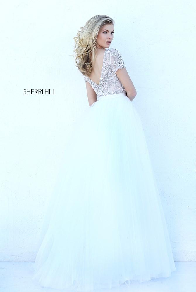 Sherri Hill 50710