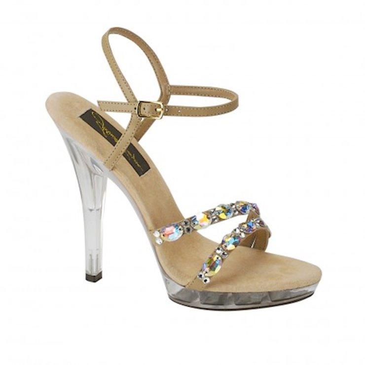 Johnathan Kayne Shoes Austria