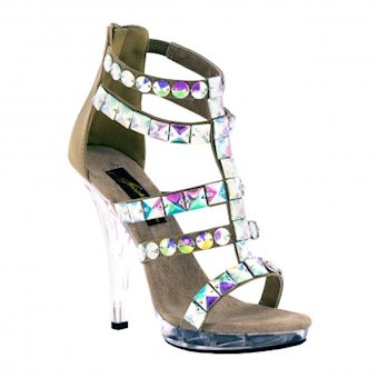 Johnathan Kayne Shoes Style #Carmine