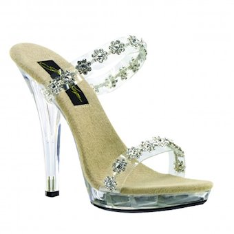 Johnathan Kayne Shoes Style #Fiore