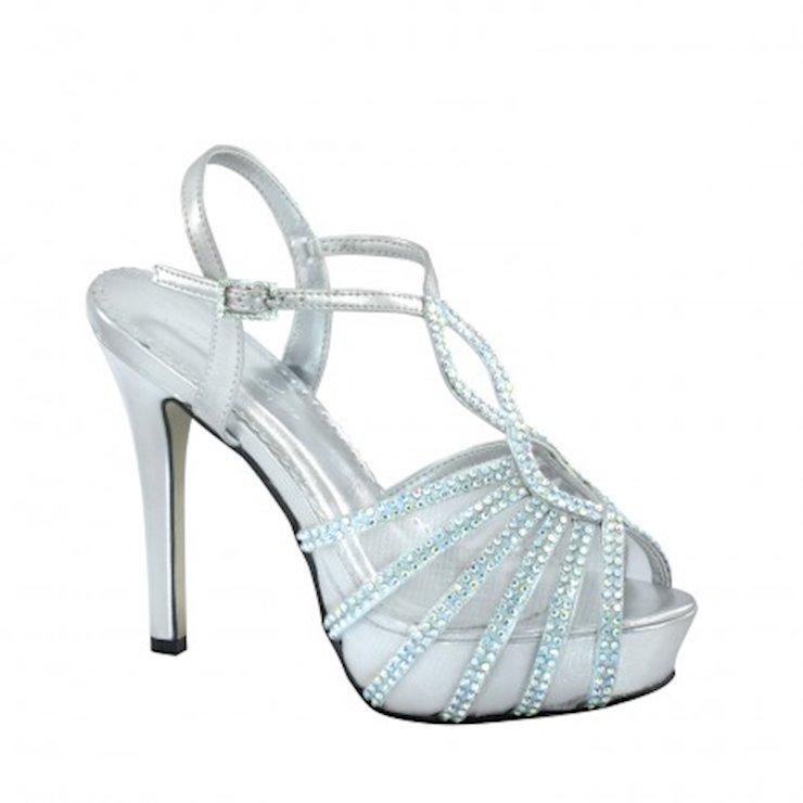 Johnathan Kayne Shoes Glasgow