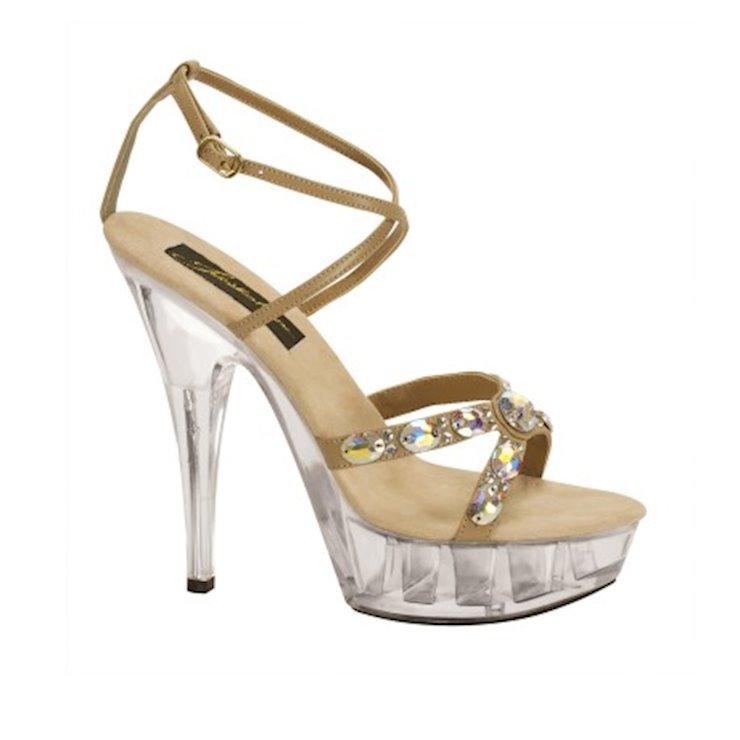 Johnathan Kayne Shoes Juno