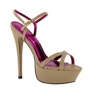 Johnathan Kayne Shoes Style #Nacona