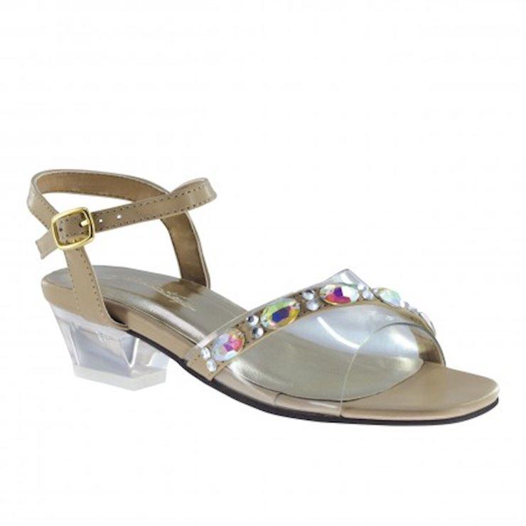 Johnathan Kayne Shoes Punkin
