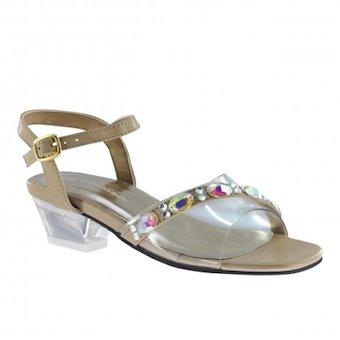Johnathan Kayne Shoes Style #Punkin