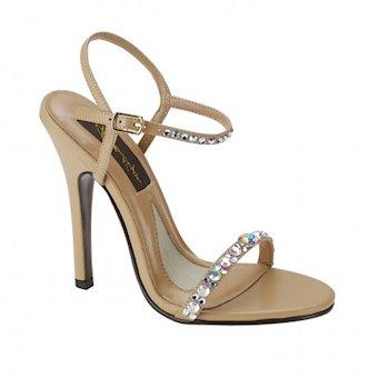 Johnathan Kayne Shoes Style #Savannah