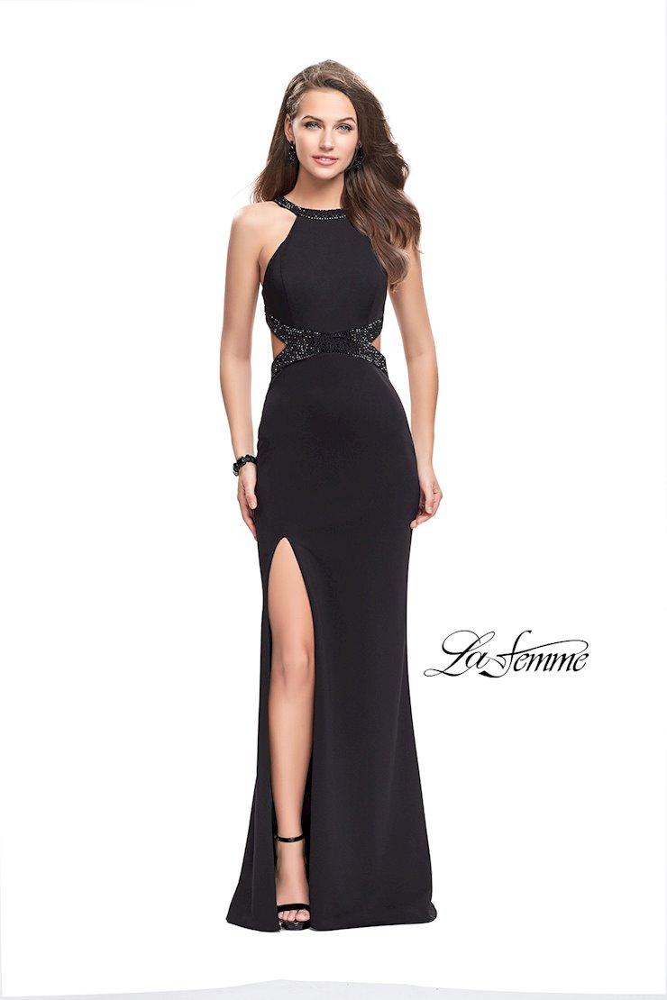 Gigi Prom Style #25237 Image