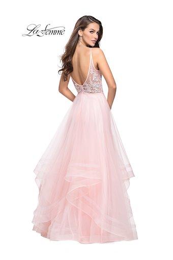 Gigi Prom Style #25639