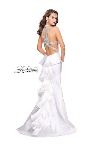 Gigi Prom Style #25838
