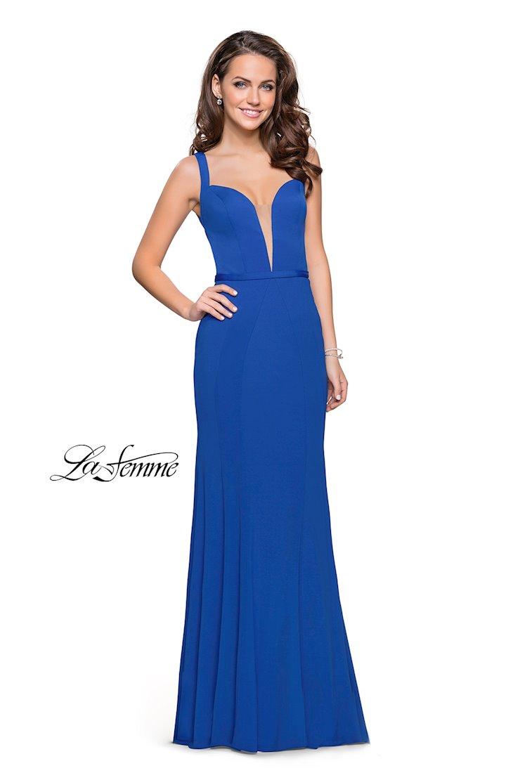 Gigi Prom Style #25964